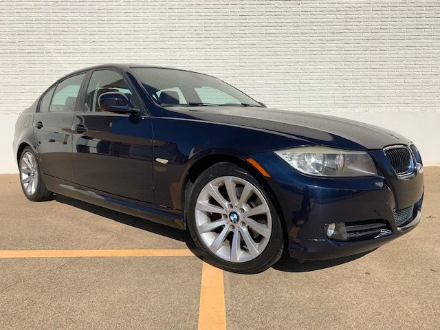 2010 BMW 328i in Addison, TX 75001