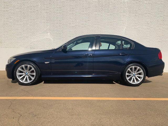 2010 BMW 328i in Addison, TX 75001