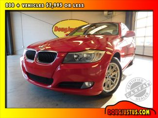 2010 BMW 328i in Airport Motor Mile ( Metro Knoxville ), TN