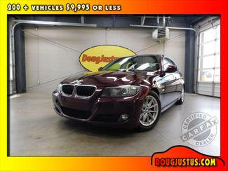 2010 BMW 328i I in Airport Motor Mile ( Metro Knoxville ), TN 37777