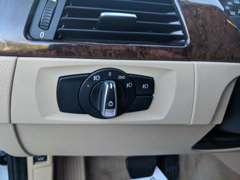 2010 BMW 328I   in Campbell, CA