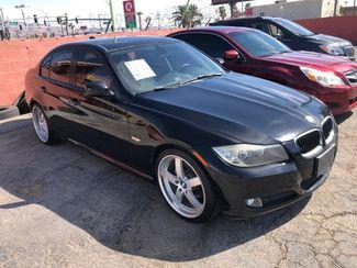 2010 BMW 328i CAR PROS AUTO CENTER (702) 405-9905 Las Vegas, Nevada 1