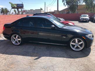 2010 BMW 328i CAR PROS AUTO CENTER (702) 405-9905 Las Vegas, Nevada 2