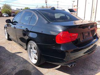 2010 BMW 328i CAR PROS AUTO CENTER (702) 405-9905 Las Vegas, Nevada 4