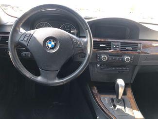 2010 BMW 328i CAR PROS AUTO CENTER (702) 405-9905 Las Vegas, Nevada 6