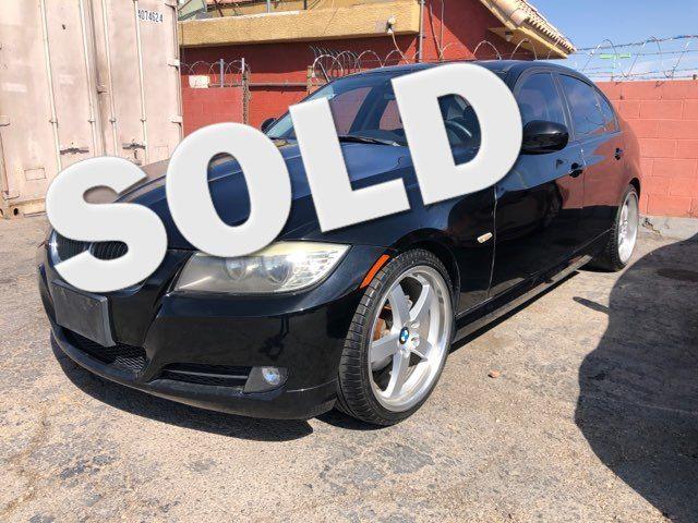2010 BMW 328i CAR PROS AUTO CENTER (702) 405-9905 Las Vegas, Nevada
