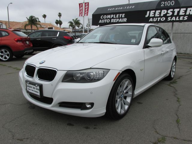 2010 BMW 328i Sedan in Costa Mesa, California 92627