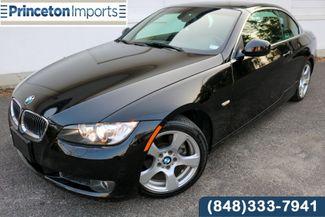 2010 BMW 328i in Ewing, NJ 08638