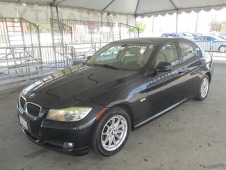 2010 BMW 328i Gardena, California