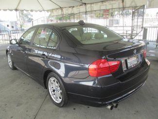 2010 BMW 328i Gardena, California 1