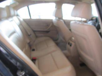 2010 BMW 328i Gardena, California 12