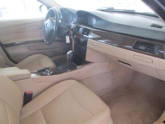2010 BMW 328i Gardena, California 8