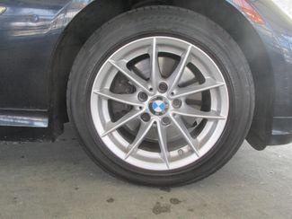 2010 BMW 328i Gardena, California 14