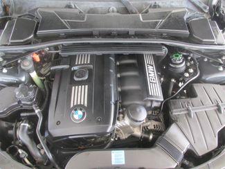 2010 BMW 328i Gardena, California 15