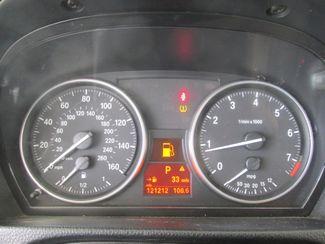 2010 BMW 328i Gardena, California 5
