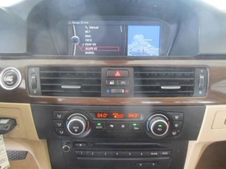2010 BMW 328i Gardena, California 6