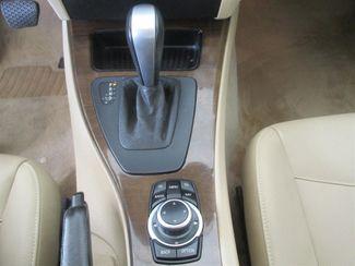 2010 BMW 328i Gardena, California 7