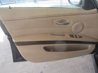 2010 BMW 328i Gardena, California 9