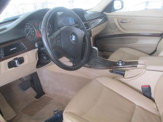 2010 BMW 328i Gardena, California 4