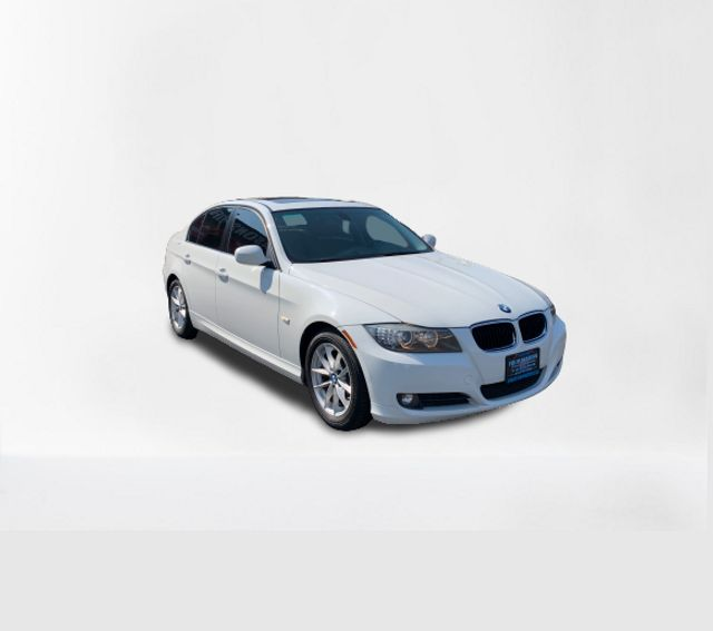 2010 BMW 328i in Hayward, CA 94541