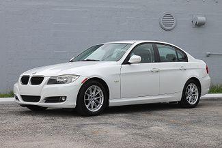 2010 BMW 328i Hollywood, Florida 10
