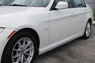 2010 BMW 328i Hollywood, Florida 11