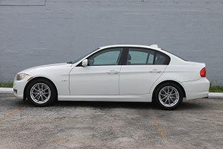 2010 BMW 328i Hollywood, Florida 9