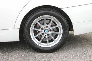 2010 BMW 328i Hollywood, Florida 42