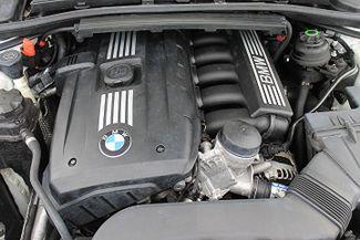 2010 BMW 328i Hollywood, Florida 41