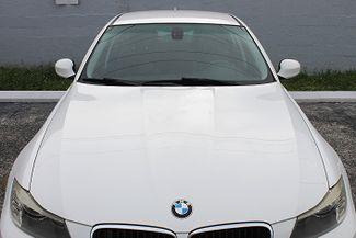 2010 BMW 328i Hollywood, Florida 37
