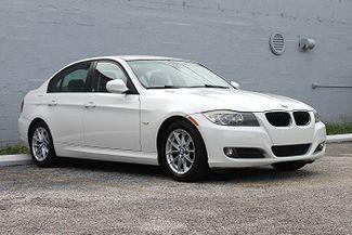 2010 BMW 328i Hollywood, Florida 32