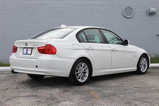 2010 BMW 328i Hollywood, Florida 4