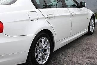 2010 BMW 328i Hollywood, Florida 5
