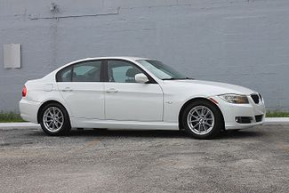 2010 BMW 328i Hollywood, Florida 44
