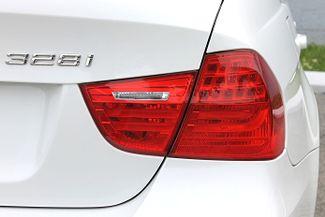 2010 BMW 328i Hollywood, Florida 36