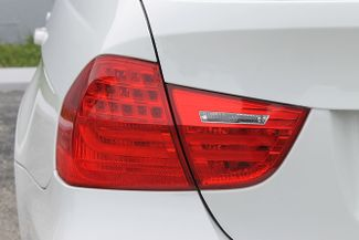 2010 BMW 328i Hollywood, Florida 35