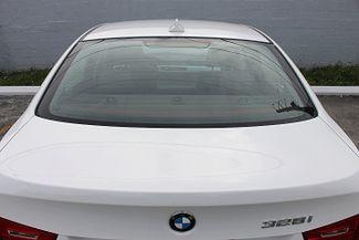 2010 BMW 328i Hollywood, Florida 38