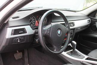 2010 BMW 328i Hollywood, Florida 14