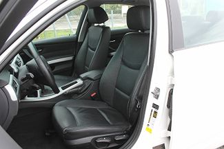 2010 BMW 328i Hollywood, Florida 26
