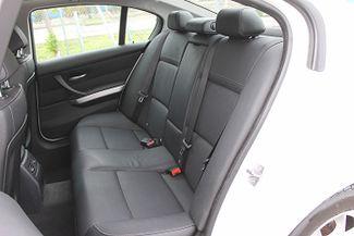 2010 BMW 328i Hollywood, Florida 28