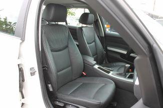 2010 BMW 328i Hollywood, Florida 29