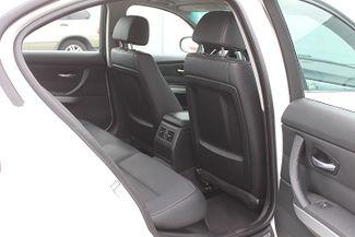 2010 BMW 328i Hollywood, Florida 30