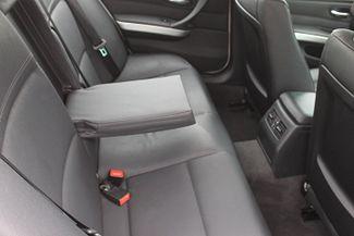 2010 BMW 328i Hollywood, Florida 31