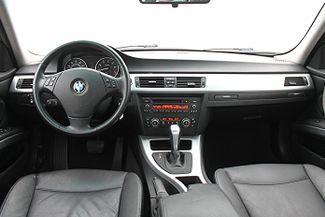 2010 BMW 328i Hollywood, Florida 22