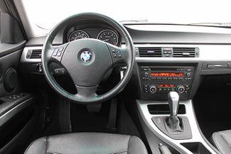 2010 BMW 328i Hollywood, Florida 19