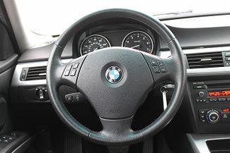 2010 BMW 328i Hollywood, Florida 15