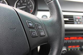 2010 BMW 328i Hollywood, Florida 18