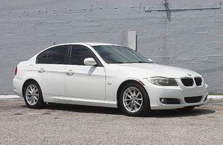 2010 BMW 328i Hollywood, Florida 16