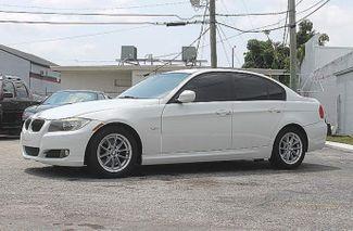 2010 BMW 328i Hollywood, Florida 7