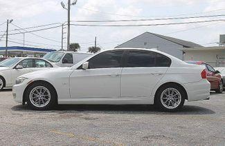 2010 BMW 328i Hollywood, Florida 6